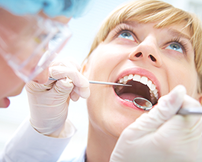 General Dentistry in Broad Ripple | Indianapolis, IN